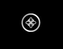 logo_2139321_print-2